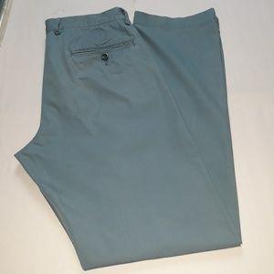 J Crew Urban Slim pants 29/32